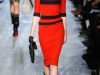 1329379390_experiments_on_victoria_beckham_collection_fall_winter_2012_2013_14