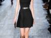1329379393_experiments_on_victoria_beckham_collection_fall_winter_2012_2013_19