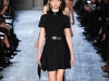 1329379404_experiments_on_victoria_beckham_collection_fall_winter_2012_2013_23