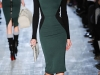 1329379407_experiments_on_victoria_beckham_collection_fall_winter_2012_2013_02