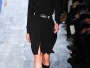 1329379408_experiments_on_victoria_beckham_collection_fall_winter_2012_2013_07