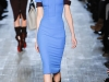 1329379410_experiments_on_victoria_beckham_collection_fall_winter_2012_2013_06