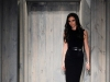 1329379412_experiments_on_victoria_beckham_collection_fall_winter_2012_2013_24