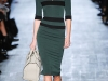 1329379415_experiments_on_victoria_beckham_collection_fall_winter_2012_2013_01
