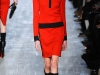 1329379424_experiments_on_victoria_beckham_collection_fall_winter_2012_2013_15