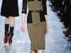 1329379438_experiments_on_victoria_beckham_collection_fall_winter_2012_2013_10