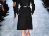 1329379440_experiments_on_victoria_beckham_collection_fall_winter_2012_2013_09