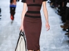 1329379454_experiments_on_victoria_beckham_collection_fall_winter_2012_2013_05