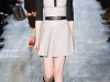 1329379458_experiments_on_victoria_beckham_collection_fall_winter_2012_2013_17