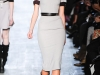 1329379464_experiments_on_victoria_beckham_collection_fall_winter_2012_2013_18