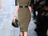1329379472_experiments_on_victoria_beckham_collection_fall_winter_2012_2013_11