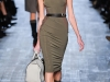 1329379474_experiments_on_victoria_beckham_collection_fall_winter_2012_2013_13